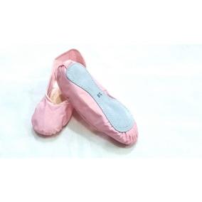 9fbc14684b Sapatilha De Ponta De Ballet Barata - Sapatos no Mercado Livre Brasil