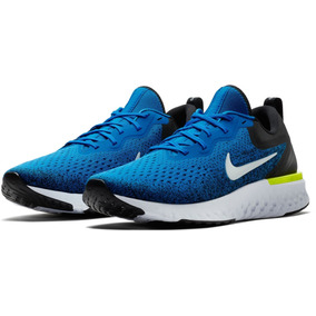 the latest 51e10 f5476 Tenis Nike Odyssey React Hombre