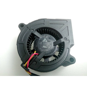 J0833 . No . Fan Turbina Benq Ms504 A49 L49 P20mm Rpv