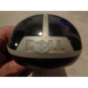 Mouse Bluetooth Dell