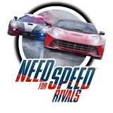 Need For Speed Rivals Origin Juego Pc Digital Original