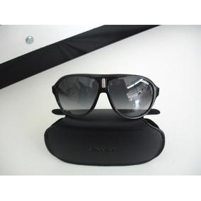 Oculos Carrera 38 8x490 Original Com Estojo - Óculos no Mercado ... b31fbc25e2