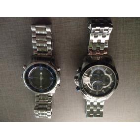 Relógio Chilli Beans Technos - Relógios no Mercado Livre Brasil c53c13486a