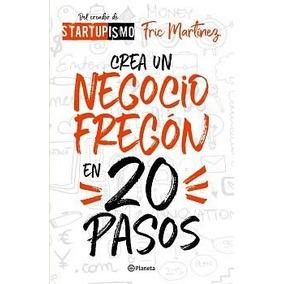 Juegos Friv 2018 En Mercado Libre Mexico