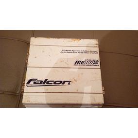 Vendo Módulo Hs960s