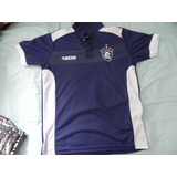 Camisa Polo Club Do Remo no Mercado Livre Brasil c374a29c9c507