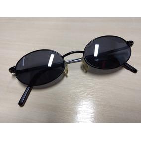 276a3a84ab89d Horimetro Nautico Preto - Óculos no Mercado Livre Brasil