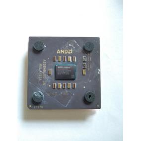Rc3102- Processador Amd Athlon A1300aps3b