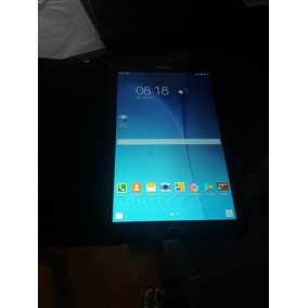 Tablet Galaxy E
