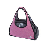 Bolsa adidas Padel Gym Bag