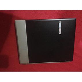 Vendo Notebook Compaq Evo N1000v Usado