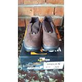 a0411fe1d15f6 Tenis Sapato Epi Segurança Bota Botina Feminino Masculino