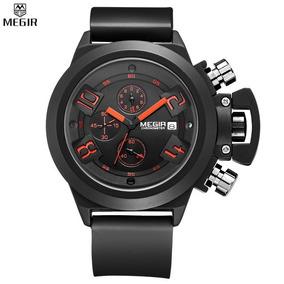 0e0f5e82d3a Relógios De Pulso em Mato Grosso do Sul no Mercado Livre Brasil
