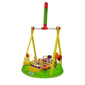 Accesorios Para Bebes - Juegos y Juguetes para Bebés en Mercado ... ac5981a7998