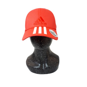 Gorra adidas Cotto Color Corral Ajustable Cf6916