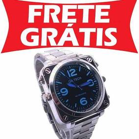 Relógio Feminino De Pulso Nine West - Relógios De Pulso no Mercado ... 3d436fc70b