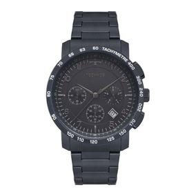 Relógio Technos Masculino Skymaster 6s20ac/4a