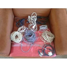 Cable Para Fuente De Poder