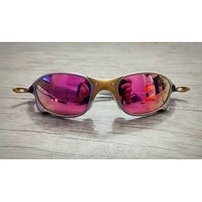Lais Linda De Sol Oakley Oculos - Óculos De Sol Oakley no Mercado ... 5785e044c9