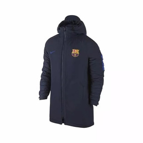 Camperon Barcelona - Camperas Clubes Masculinas de Fútbol en Mercado ... 7464dd9e98b74
