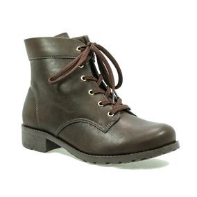 c237604d299 Vivaice Coturno Floter Preto - Sapatos no Mercado Livre Brasil