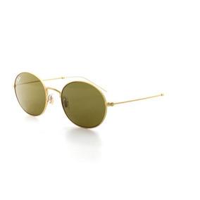 Ray Ban Oakley Masculino - Óculos De Sol no Mercado Livre Brasil 7d3c225117