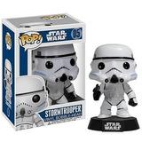 Funko Pop Stormtrooper Star Wars 05