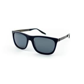 Oculos De Sol Infantil Masculino 02 Anos - Óculos no Mercado Livre ... 038138b580