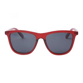 Oculos De Sol Feminino Infanto Juvenil - Óculos no Mercado Livre Brasil 4c6c772eff