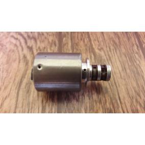 93ae8a1640b Conector Da Solenoide Cambio Automatico Omega 4.1 - Acessórios para ...