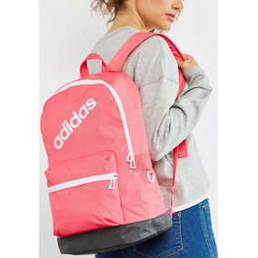 Mochila adidas Bp Daily Pk/we Backpack M Sacs