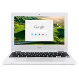 Computadora Portátil Acer Chromebook
