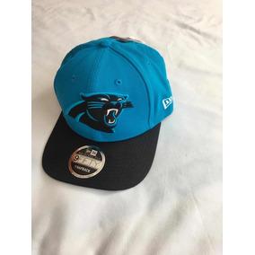 Gorras Carolina Panthers en Mercado Libre México 6294eedaf5d