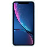 iPhone Xr A2105 Bz 128gb Tela Liquid Retina 6.1 12mp/7mp Io