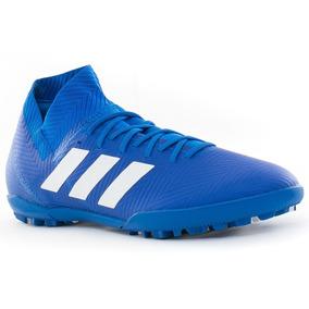 Botines Adidas para Adultos en Mercado Libre Argentina 59b9779d33695