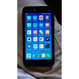 Smartphone Xiaomi Redmi 4a 32gb Dual Sim Tela 5 Polegadas.