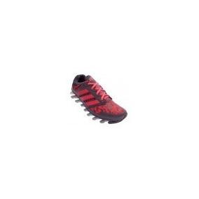 Tênis adidas Springblade 2.0 Tf Vermelho