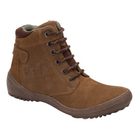 Bota Kebo 31 / Mujer Casual Hiker / Envío Gratis / 147342