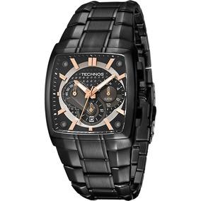 f65b2c2183338 1p Frete Grátis Netclock Rel%c3%b3gio Technos Os20ii - Relógios De ...