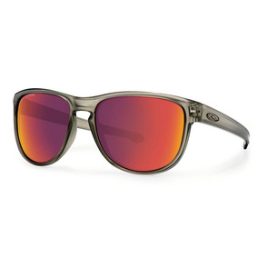 6df4d4517acea Oakley Sliver Polarizado De Sol - Óculos De Sol Oakley Com lente ...