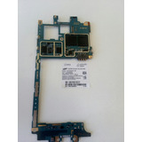 Placa Samsung J2 Prime Quemada