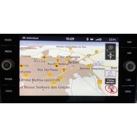 Radares Gps Volkswagen Jetta, Golf, Polo, Virtus, Tiguan