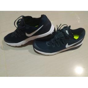 30e777b0c10c0 Tenis Nike para Hombre en Palmira en Mercado Libre Colombia