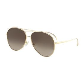 Oculos De Sol Otica Diniz Feminino Minas Gerais - Óculos no Mercado ... 52d241cda2