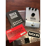 Talk Box Mxr 222 - En Stock Inmediato - Pedales Chile