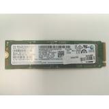 Disco Sólido Ssd M.2 2280 Samsung Nvme 1tb Pcie 3.0 X4