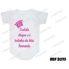 Tag Nome De Bebe 2016 Feminino