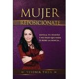 30 Libros Cristianos Yesenia Then Y Otros Pdf