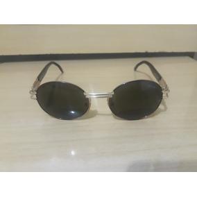 60a725bef8618 Oculos De Descanso Rolling Made In Italy - Óculos no Mercado Livre ...