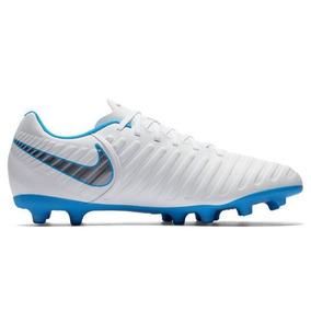 Chuteiras Campo Nike Original - Chuteiras Nike de Campo em Santa ... 3db218799d409